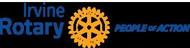 Rotary Club of Irvine